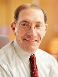 Hematology/Oncology Fellowship :: Internal Medicine | The University