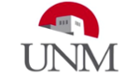New UNM Mandatory Training