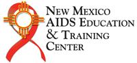 NMAETC Logo